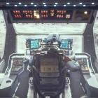 Bethesda: Starfield mit Rätseln und Doom Eternal mit 120 fps