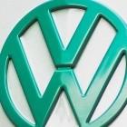 USA und Kanada: Daten von Millionen Volkswagen-Kunden preisgegeben