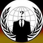 KenFM: Ken Jebsen von Anonymous gehackt