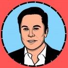Elon Musk: Tesla akzeptiert Bitcoin bei besserer Umweltbilanz wieder