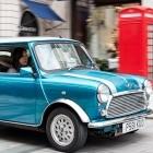 London Electric Cars: Der alte Mini bekommt ein neues Elektroherz