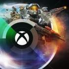Xbox-Plattform: Microsoft wettet auf Starfield als Systemseller