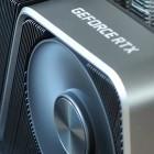 Geforce RTX 3000: Nvidia baut mehr Ampere-Grafikkarten auf Kosten der RTX 2060