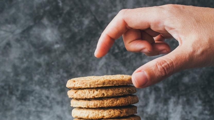 Nutzer sollen im Browser entscheiden, welche Cookies sie wollen - und welche nicht.