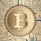 """Bitcoin-Kritik: """"Zum Spekulieren und für Lösegeldzahlungen"""""""
