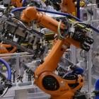 Unesco: KI und Robotik dominieren weltweite Forschung