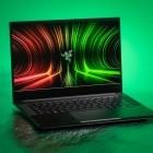Razer: Der erste Blade-Laptop mit Ryzen ist da