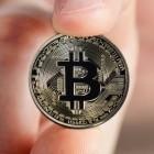 Kryptowährung: Elon Musk könnte Bitcoin doch wieder mögen
