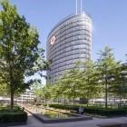 Selbständige: Vodafone mit neuen Tarifen ohne Preissteigerung