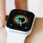 Smartwatch: Apple Watch Series 8 soll Fieberthermometer erhalten