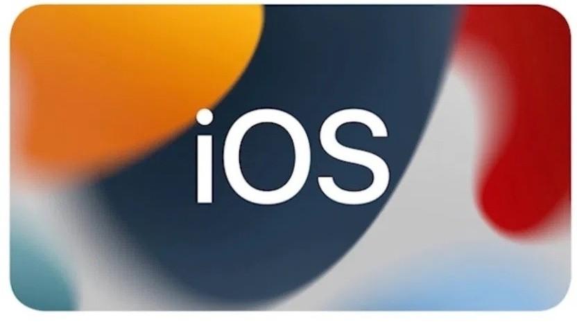iOS 15 vorgestellt