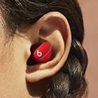 Beats Studio Buds: ANC-Hörstöpsel mit Airpods-Pro-Technik kosten 150 Euro