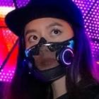 Project Hazel: Razers skurrile Maske erscheint zum Jahresende