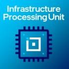 Infrastructure Processing Unit: Auch Intel will bei Server-DPUs mitspielen