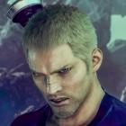 Stranger of Paradise: Square Enix blamiert sich mit Final Fantasy Origin