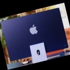 Apple: Manche iMacs sind schief