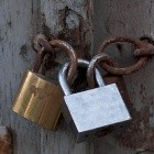 Fully Homomorphic Encryption: Google baut Werkzeuge zur Nutzung verschlüsselter Daten