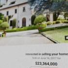 Elon Musk: Tesla-Chef verkauft sein letztes Haus in Kalifornien