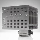 NH-P1: Noctuas passiver CPU-Kühler schafft 125 Watt