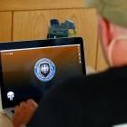 Breitscheidplatz-Attentat: BKA beendet nach Online-Suche offenbar Analyse von Rufnummer