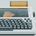 Clockworkpi Devterm: Ein tragbares Entwickler-Terminal mit Thermodrucker