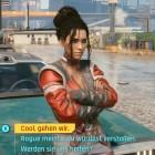 CD Projekt Red: Cyberpunk 2077 darf zurück in den PS Store