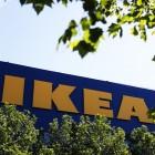 Arbeitsrecht: Ikea in Ausspähprozess zu Millionenstrafe verurteilt