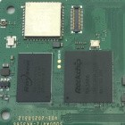 Raspberry-Pi-Konkurrenz: Pine64-Community bringt eigenes Compute Module