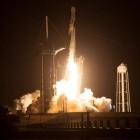 Weltraumtourismus: Nasa bietet zweiwöchige Aufenthalte auf der ISS an