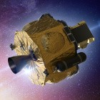 Raumfahrt: Rocketlab baut zwei Marssonden für die Nasa