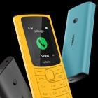 HMD Global: Zwei neue Nokia-Handys mit LTE ab 35 Euro