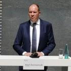 Dommermuth: 1&1 AG will mit Aufbau des Mobilfunknetzes beginnen