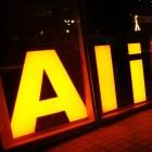 Alibaba: 1 Milliarde Nutzerdaten per Scraping abgegriffen