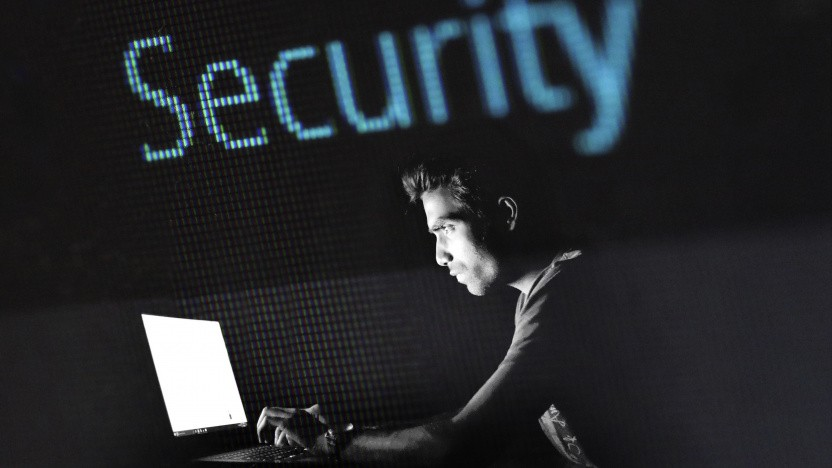 Anzeige: 20 Prozent Rabatt auf Sicherheitskurs für Webentwickler
