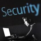 20 Prozent Rabatt auf Sicherheitskurs für Webentwickler