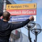 Open Data: Hessen will Geodaten lizenzfrei zur Verfügung stellen