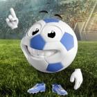 Fußballmanager: Kalypso Media geht bei Anstoss 2022 vom Platz
