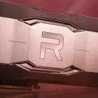 RDNA2-Grafikkarte: AMD kühlt Radeon RX 6900 XT mit Wasser