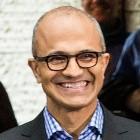 Satya Nadella: Microsoft-CEO wird nun auch Chef des Vorstands