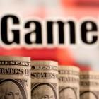 Gamestop: Chefin der New Yorker Börse warnt vor Meme-Aktien