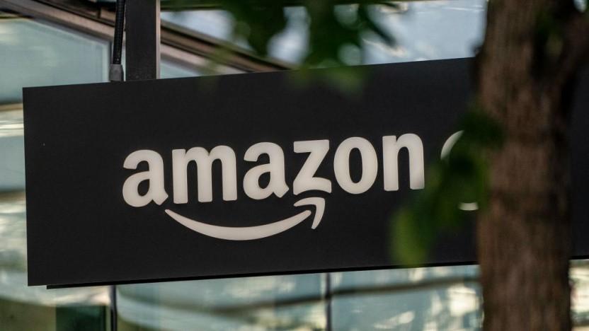 Amazon scheint den Kampf gegen Rezensionsbetrug sehr ernst zu nehmen.
