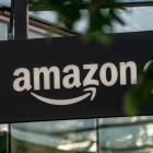 Nach Aukey und Mpow: Amazon verbannt Hersteller Ravpower aus seinem Angebot