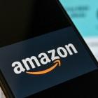 Vorwurf von Amazon: Facebook und Co. erschweren Kampf gegen Fake-Bewertungen