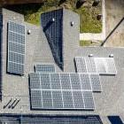 Ökostrom: Berlin macht Solardächer zur Pflicht