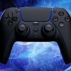 Sony: Playstation 5 lädt zum Firmware-Betatest