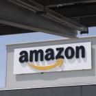 Taotronics und Vava: Amazon verbannt noch mehr Marken wegen Fake-Bewertungen