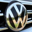 Nach Datenleck: Kundendaten von VW und Audi in Hackerforum angeboten