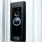 Überwachung: Polizisten haben im Auftrag von Ring Kameras vermarktet