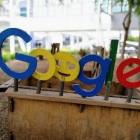 Wie Apple: Google könnte an eigenem Find-My-Netzwerk arbeiten