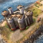Echtzeit-Strategie: Alle Völker von Age of Empires 4 vorgestellt